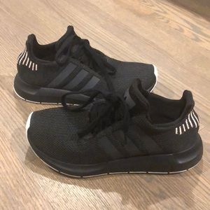 adidas Swift Run Athletic Shoe